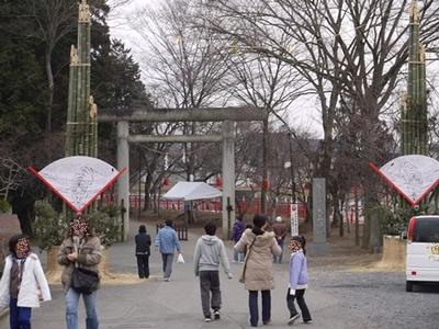 1大前神社05.jpg