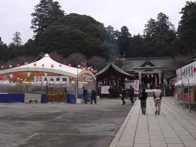 1大前神社10.jpg