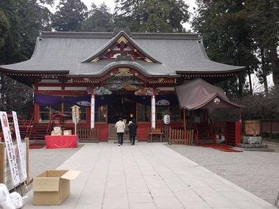 1大前神社11.jpg
