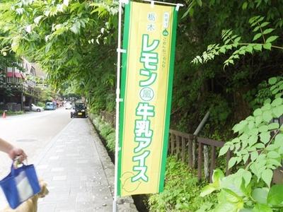 1東照宮04.jpg