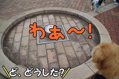 1鏡02.jpg