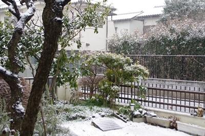 1雪01.jpg