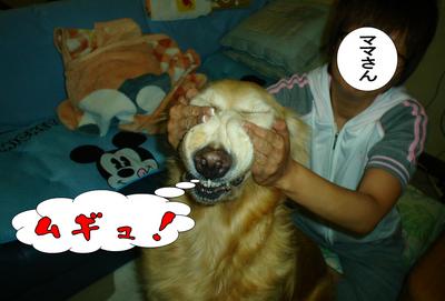 猛獣使い8.jpg
