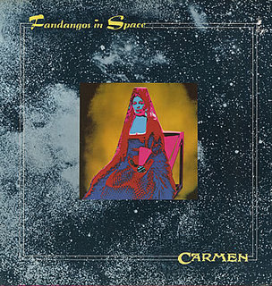 Carmen-Fandango-In-Space-211378.jpg